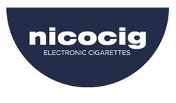Nicocig