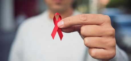 About AIDS