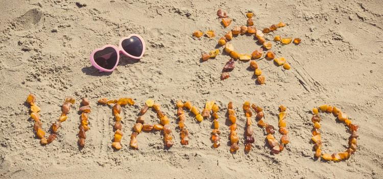 Public Health England's Advice on Vitamin D