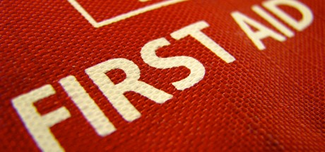 Workplace First Aid - Everything you Need to Know (Updated 2020)