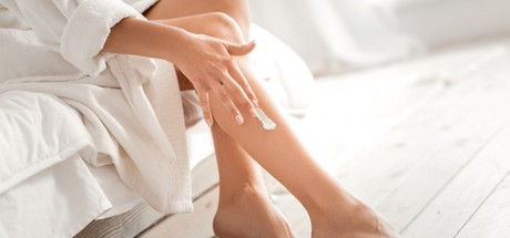 A Guide to Numbing Cream