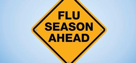 Flu Myth Busting