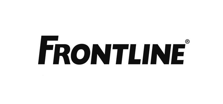 Frontline vs. Frontline Plus: What's the Difference?