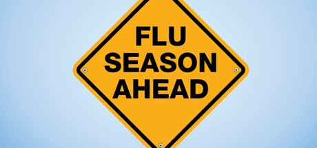 Flu Season: When, What, Why?