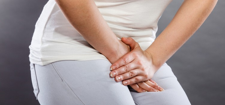 2018 Guide to Improving Bladder Weakness