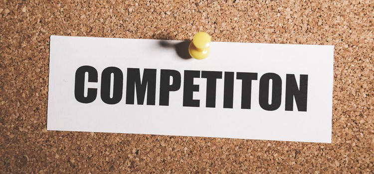 Competition rules - Omron