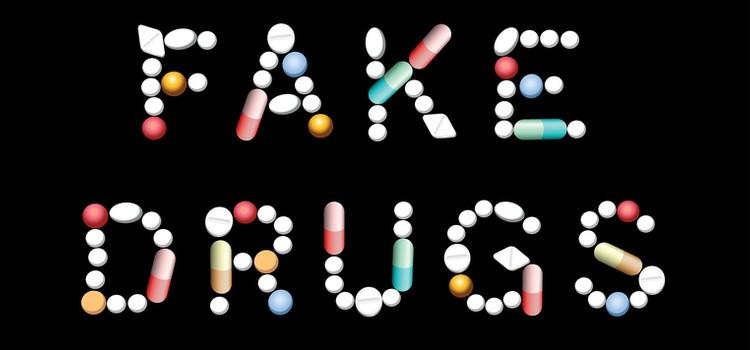 Couple Punished for Running a Fake Meds Online Pharmacy