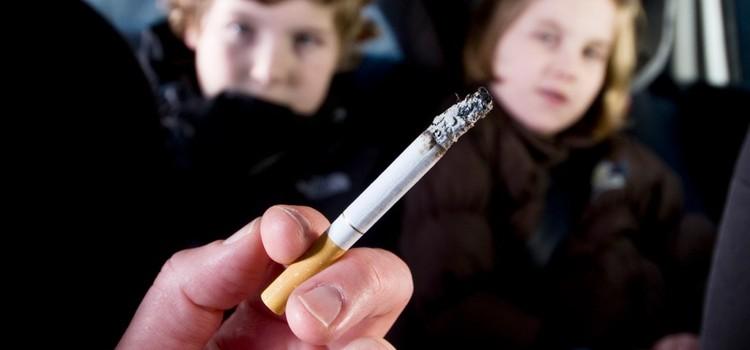 Stoptober 2018: 5 Ways To Help You Stop Smoking
