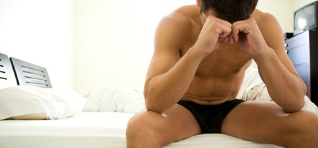 Premature Ejaculation - Everything You Need To Know