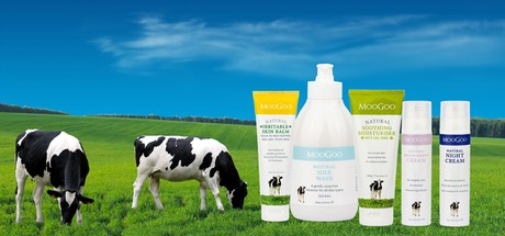 MooGoo Products - Everything You Need To Know