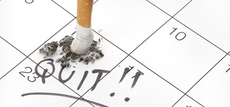 Only 16% of Adults In England Smoke - Here's How You Can Quit Today!