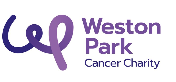 Charity support - Weston Park and Bluebell Hospice
