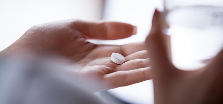 A Guide to Aspirin