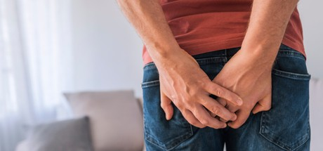 Hemorrhoids: Symptoms, Treatments and Causes