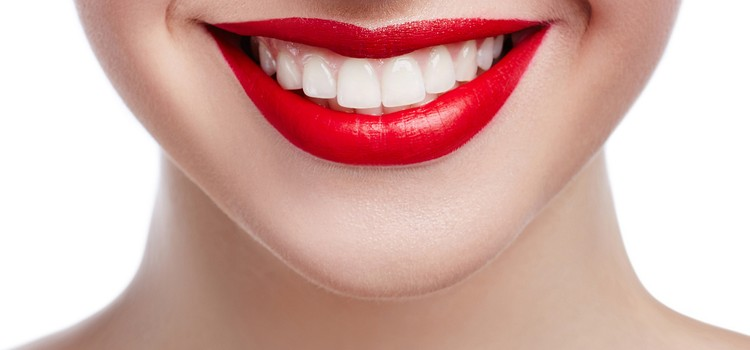 Teeth Whitening Products Guide