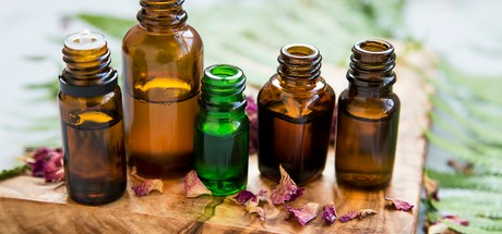 Aromatherapy - The Benefits and Uses