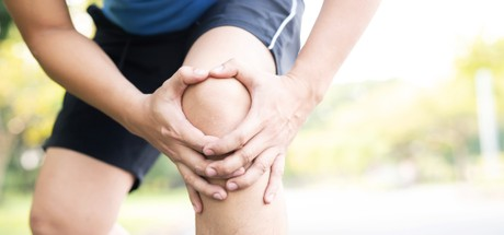 Sports Injuries: Types and Treatments