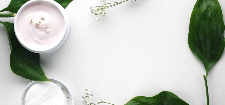 Our Guide to Vegan Skincare