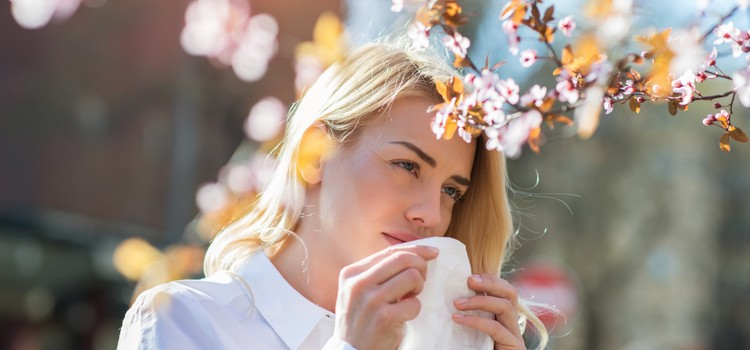 Klarify.me and Allergy Testing