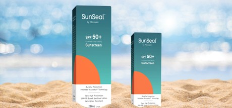 Sunseal Product Guide