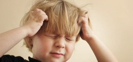 Head Lice & Nits: Treatments & Causes