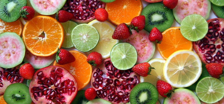 Is Fructose bad for you?