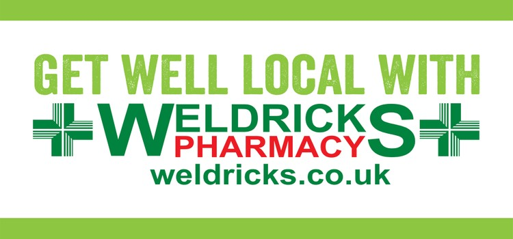 Professional Pharmacy Services
