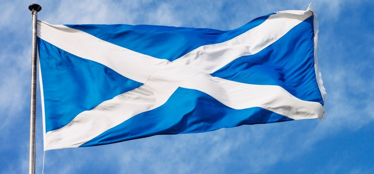 Scottish Independence Affecting Pharmacy