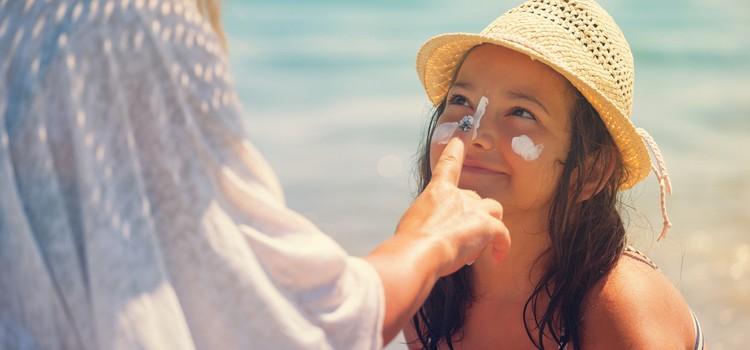 Malibu Sun Cream tests by Which?