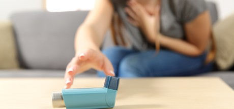 More To Prevent Asthma Deaths