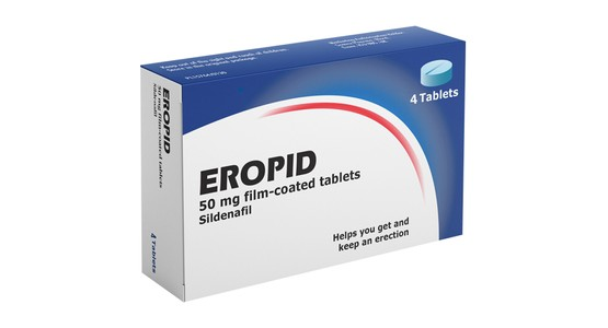 Image result for eropid 4 tablets