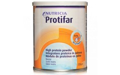 Protifar Concentrated Milk Protein 225g