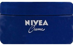 Nivea Creme 50ml