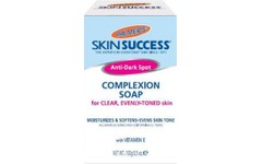 Palmers Skin Success Eventone Complexion Soap