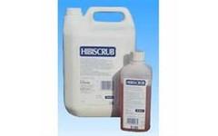 Hibiscrub Hand Disinfectant Solution 500ml