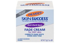 Palmers Skin Success Eventone Fade Cream For Oily Skin 75g
