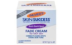 Palmers Skin Success Eventone Fade Cream For Oily Skin 75g