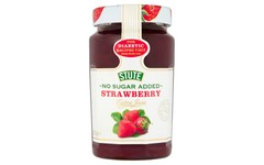 Stute Diabetic Preserve Strawberry 430g