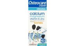 Osteocare Liquid 200ml