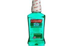 Colgate Plax Soft Mint Green Mouthwash 250ml