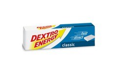 Dextro Energy Original Flavoured Tablets 47g