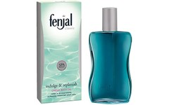 Fenjal Classic Creme Bath Oil 200ml