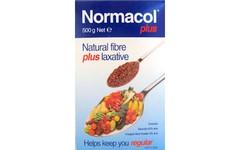 Normacol Plus Granules 500g