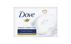 Dove Beauty Bar Original 100g