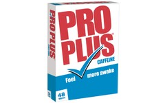 Pro Plus Tablets Pack of 48