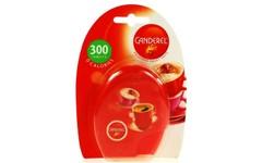 Canderel Sweetener Tablets Pack of 300