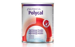 Polycal Nutritional Supplement 400g