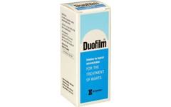 Duofilm Liquid 15ml