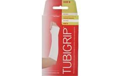 Tubigrip Natural Colour Size B 6.25cm x 1m