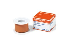 Leukoplast Sleek Waterproof Tape  2.5cm x 5m